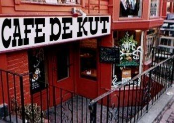 http://www.nicodijkshoorn.com/kutcafe.jpg